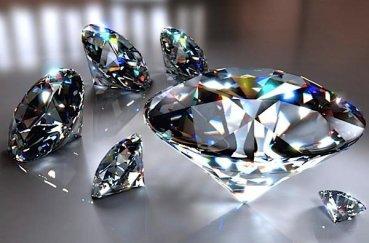 Какие камни подходят Овнам в качестве талисманов? | Знаки зодиака