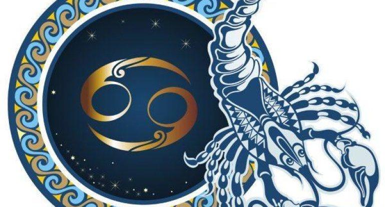 Идеальный знак зодиака для рака женщины