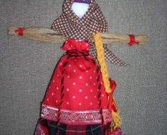 109289be9a4fc21_235x190 Народная кукла своими руками из ткани: мастер-класс с фото и видео