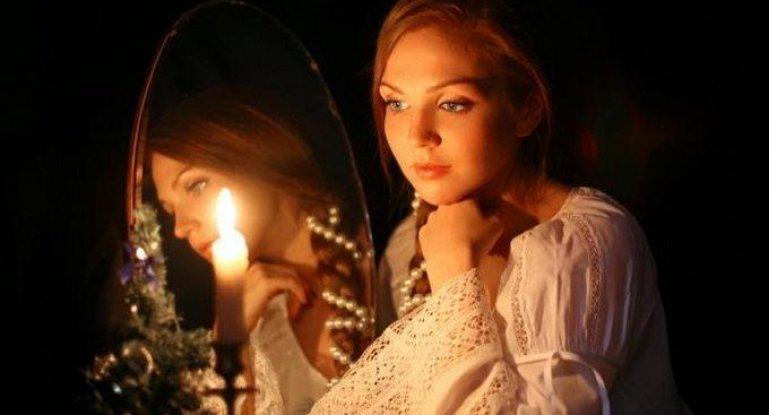 Сильные заклинанье на красоту и сексуальность