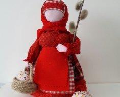 5e2264646918d40_235x190 Народная кукла своими руками из ткани: мастер-класс с фото и видео