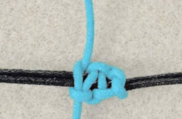 Как сделать из браслета оберег