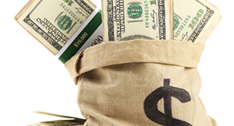 Обряд по привлечению денег в домашних условиях срочно бюджетные ссуды виды