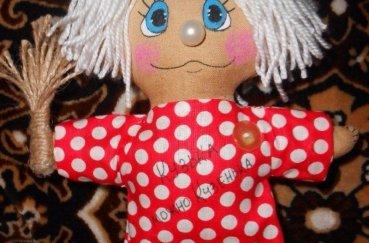 baf1171d4845899_369x243 Как сшить куклу-домового своими руками