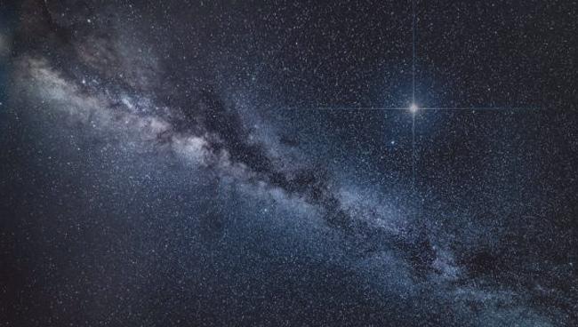 Расклады Таро Звезда