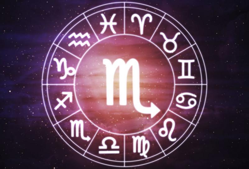 Рак и Скорпион: совместимость мужчины и женщины по гороскопу в любовных отношениях, союз знаков зодиака, брак, дружба и любовь между парнем и девушкой