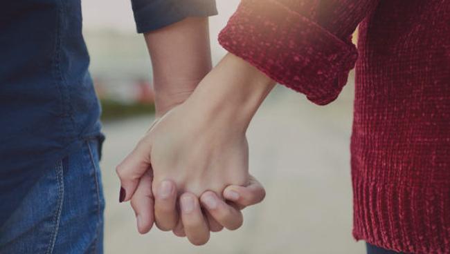 таро будем ли мы вместе